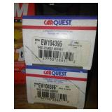NEW Oil Filters, Solenoid, wheel kits
