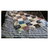 Handcrafted Quilts (3).