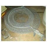 Fishing gear Plano box, net, minnow, bucket, basket, fish De – Liar.