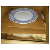 Household & Garden, Some new- White metal Trellis in box
