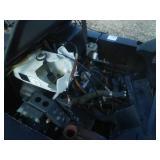 Arctic Cat for parts