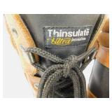 New Itaska Thinsulate Ultra Boots