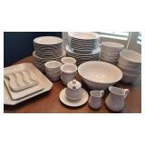 Pottery Barn Caterer