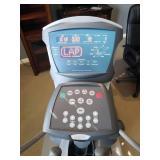Octane Fitness q37e Elliptical Cross Trainer