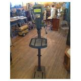 Craftsman Commercial Drill Press