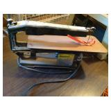"ValueCraft 15"" Scroll Saw"