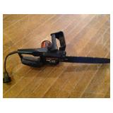 "Remington 14"" Limb N"