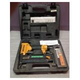 Bostitch 18 Gauge Nail Gun