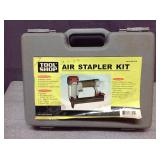 Air Stapler Kit