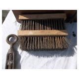 Circular Saw, Soldering Irons