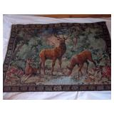 Tapestry 46x66