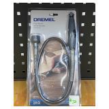 Dremel 225-01  Flex-Shaft Tool