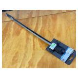 "Pro-Grade XL 12""-Drive Flex-Handle Torque Wrench"