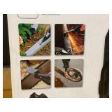 Dremel 100-LG Lawn & Garden Rotary Tool Kit
