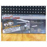 Legacy Lock-N-Load L1175L Grease Gun