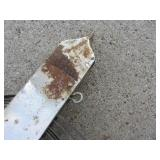 Lufkin Fish Tape