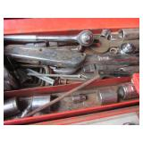 Tools & Toolbox