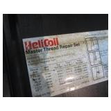 Helicoil Sets, Bearing Packer