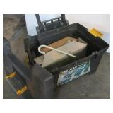 Load & Roll Toolbox