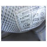 Bowling Balls & Bag, Shoes