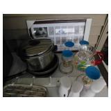 Misc Housewares