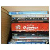Sony Streaming Player/Dvd
