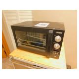 Ultrex Convection Oven