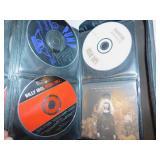 CD Holder and CD