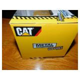 CAT Metal Machines 797F Dump Truck (Earth Movers)