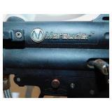 Brass Eagle Marauder Paintball Marker/Loader