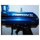 Viewloader VL Triton Paintball Gun Marker/Loader