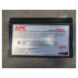 APC UPS Battery Replacement for APC Models 2137869