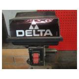 Delta Benchtop Drill Press