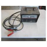 6v-12v Battery Charger/Booster