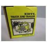 """Vintage Semi Toy Collectible 18 3/4"""""""