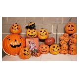 Pumpkin Patch Collection