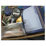 Home Office Lot (3-Hole Punch, Pape...