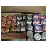 Canning Supplies *See Photos* {8C}...