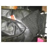 Purses *Relic (NWT), Carry Cases, L...