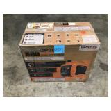 Generac GP3000 PowerRush Portable Generator  in like new condition