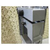 Drill Press Stand Looks New  RMWS...