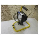 Portable Work Light Works  RM1...