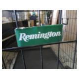 Large Remington Portable Pet Kennel...