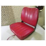 Boat Seat  RM3...