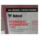 Bobcat All-Season Hydraulic/Hydrost...