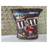 Party Size Bag of M&M