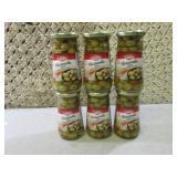 6 Jars of Manzanilla Olives Best Ma...