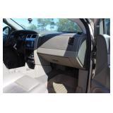 2008 Dodge Durango Limited 4x4