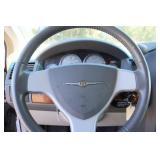 2008 Chrysler Town & Country LX - 2 Owners