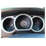 2004 Toyota 4Runner SR5 - 1 Owner